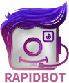 RapidBot: The Best Instagram Bot for Real Followers and Likes